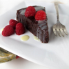 Thumbnail image for Boca Negra Cake- Tuesdays with Dorie