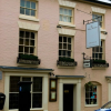 Thumbnail image for Kitchen On the Road- Ludlow, UK and an amazing dinner at La Becasse