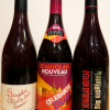Thumbnail image for The Beaujolais Nouveau is Here!