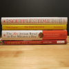 Thumbnail image for One Soufflé at a Time and The Paris Gourmet- Book Reviews