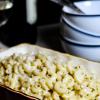"Thumbnail image for Dressy Pasta ""Risotto"" – French Fridays with Dorie"