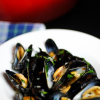 Thumbnail image for Moules Mariniere or Fisherman's Mussels – French Fridays with Dorie