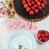 Thumbnail image for Driscoll's Berry Giveaway and Valentine's Day Are A Perfect Match!