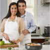 Thumbnail image for Calphalon #COUPLESCOOKING Photo Contest