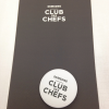 Thumbnail image for Samsung's Club des Chefs Dinner with Christopher Kostow