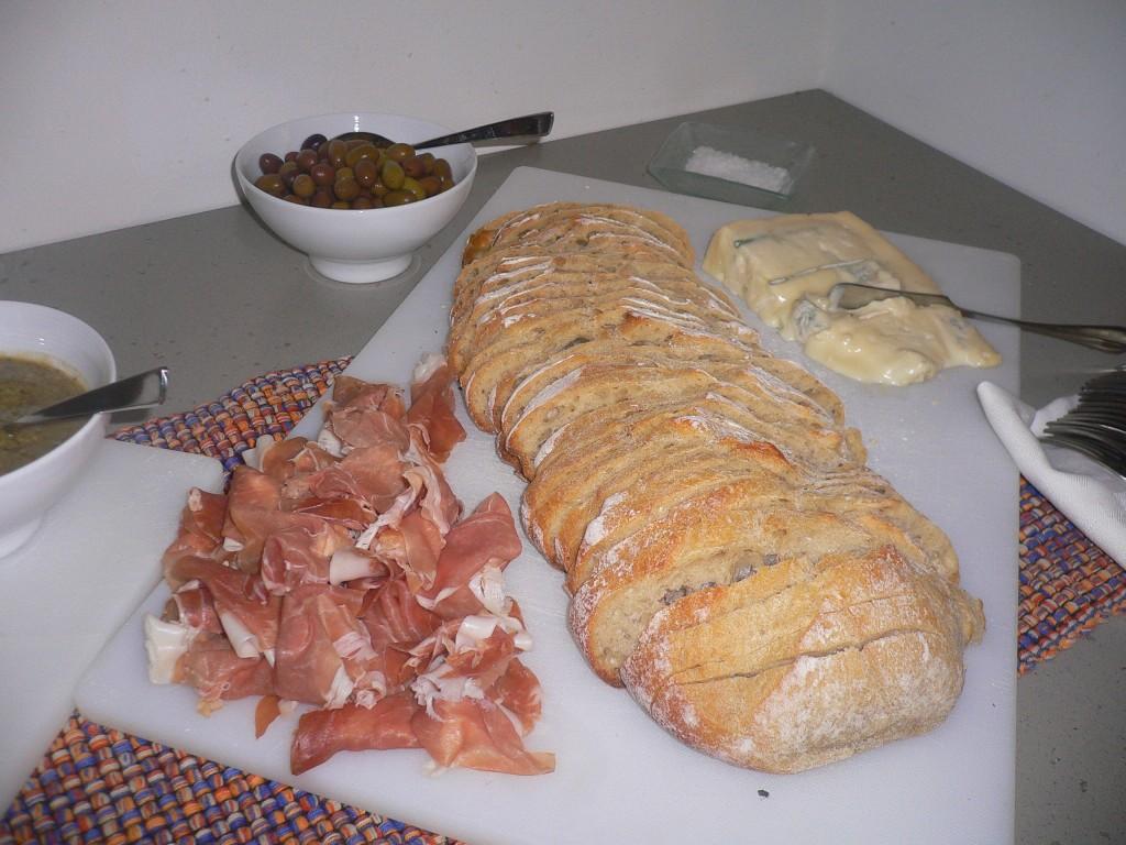 Panera Bread Nyc Restaurant Inspection Grade