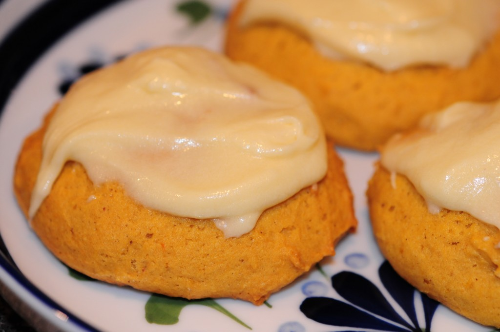 Frostings Recipes Cream Cheese Cream Cheese Frosting