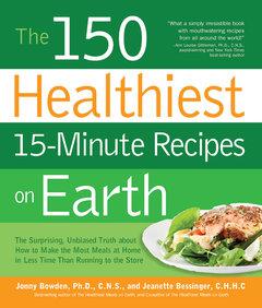 Healthiest Fast Food Breakfast Sandwhichs Dr Oz