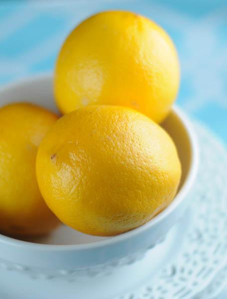 Meyer Lemon Cake-9