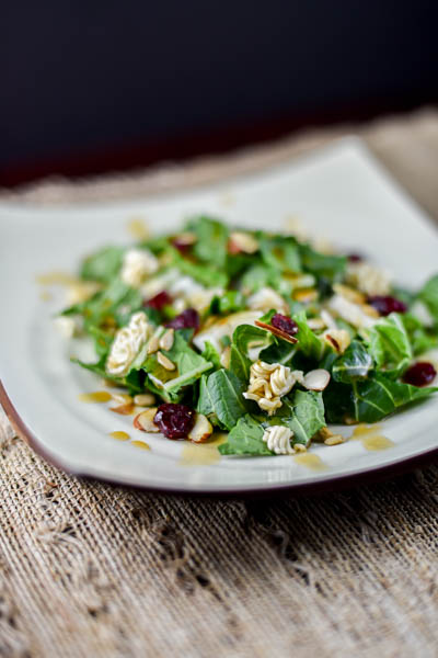 Bok Choy Salad-2